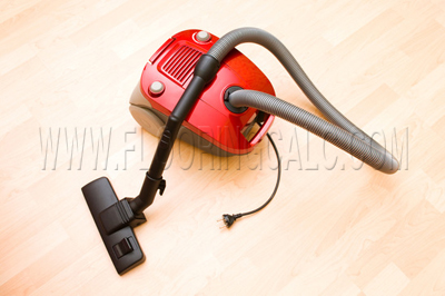 Laminate Floor Vacuum bissell poweredge pet hard floor corded vacuum How To Clean Laminate Floor