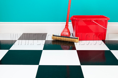 Flooring Calculator How To Clean Vinyl Floors - How to clean vinyl flooring